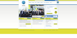 FSP Leitung und Service GmbH Büro Sachsen-Anhalt Magdeburg