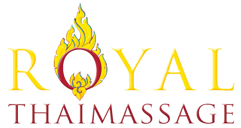 Bild zu Royal Thaimassage Dresden in Dresden