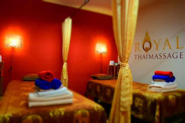 thai massage gutschein dresden. Black Bedroom Furniture Sets. Home Design Ideas