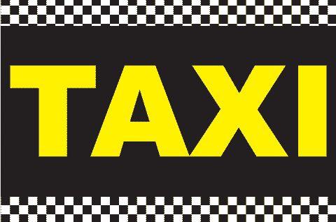 Bild zu Taxi - Hof Krüger e.K. Inh. Frank Bade in Hansestadt Salzwedel