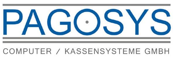 Bild zu Pagosys Computer / Kassensysteme GmbH in Münster