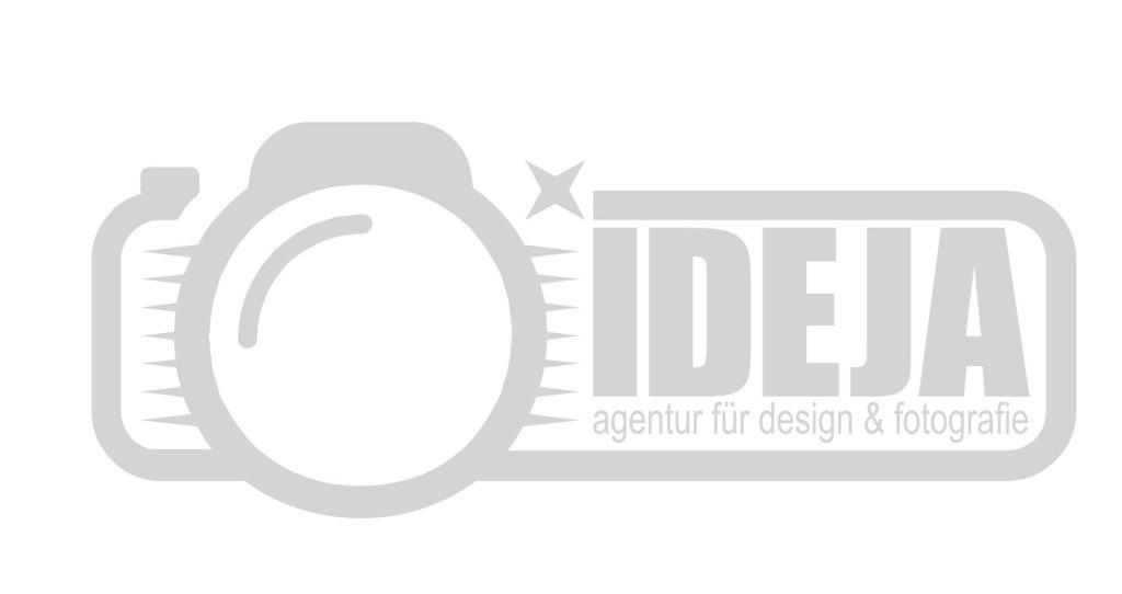 ideja agentur f r design fotografie bremen 28309 yellowmap. Black Bedroom Furniture Sets. Home Design Ideas