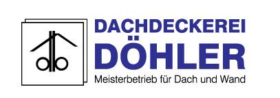 Bild zu Dachdeckerei Döhler in Fürth in Bayern