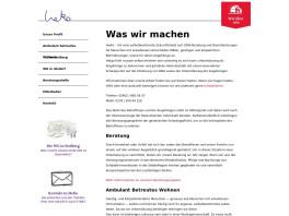 erotische massage frankfurt prostituierte krankenversicherung