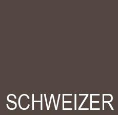 Bild zu Schreinerei Schweizer in Altheim auf der Alb