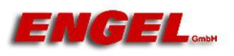 Bild zu Engel Kurt GmbH Möbeltransporte Umzüge in Hannover