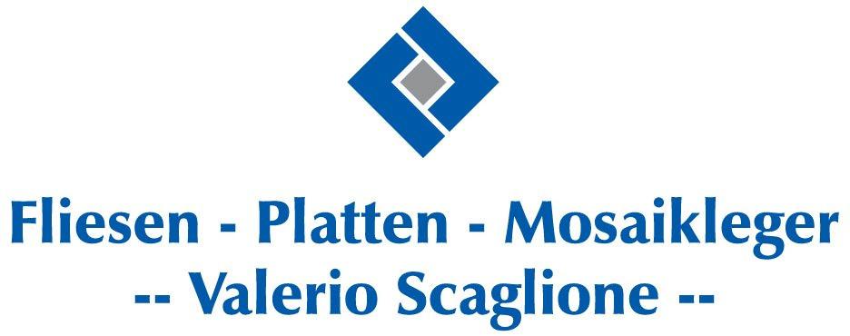 Fliesen - Platten - Mosaikleger Valerio Scaglione Wuppertal