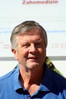 Dr. med. dent. Waldemar Albrecht