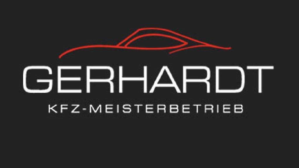Bild zu Gerhardt KfZ-Meisterbetrieb in Philippsburg
