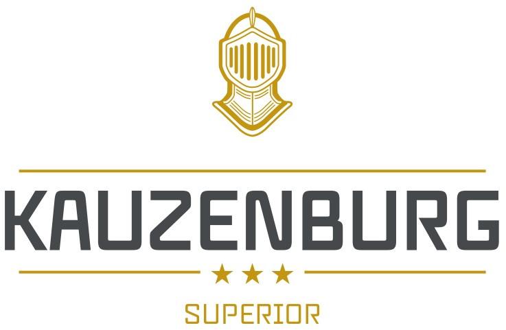 Bild zu Kauzenburg Gaststätten GmbH in Bad Kreuznach