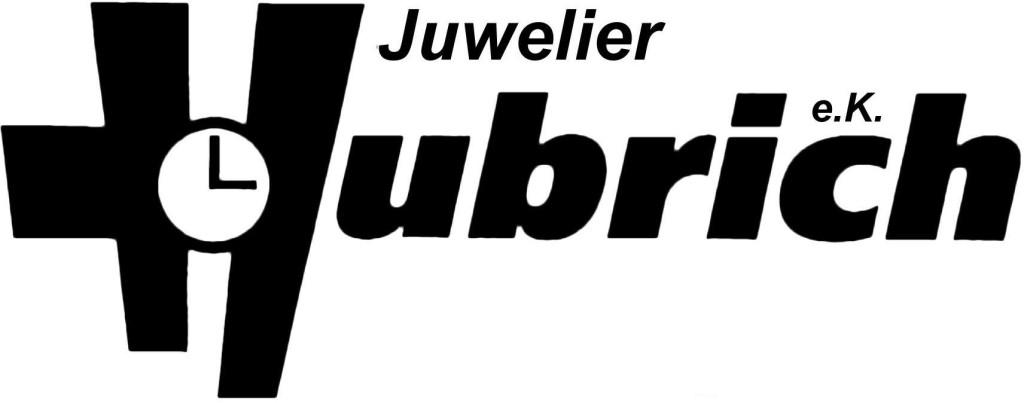 Bild zu Juwelier Hubrich e.K. in Mössingen
