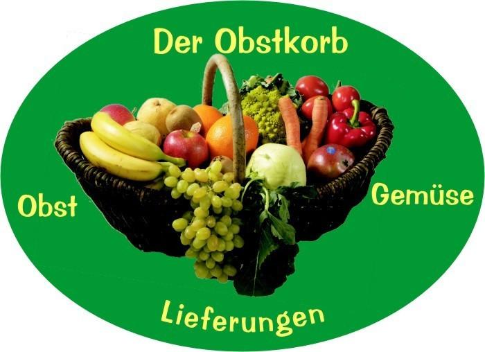 Bild zu Der Obstkorb Einzelunternehmung in Neuenkirchen bei Horneburg an der Niederelbe