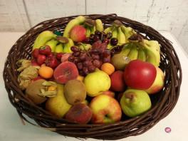 Der Obstkorb Einzelunternehmung Neuenkirchen bei Horneburg