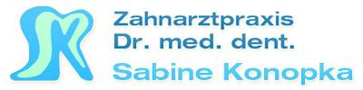 Bild zu Zahnarztpraxis Dr. Sabine Konopka in Waltrop