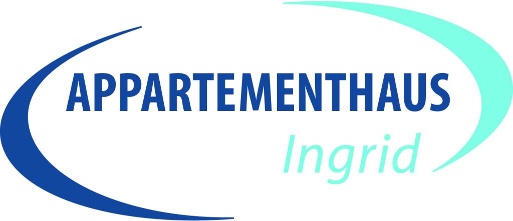 Bild zu Appartmenthaus I. Plüming GmbH in Leichlingen im Rheinland