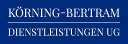 Bild zu Körning-Bertram Dienstleistungen UG (haftungsbeschränkt) in Düsseldorf