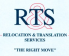 RTS Relocation & Translation Services Hamburg