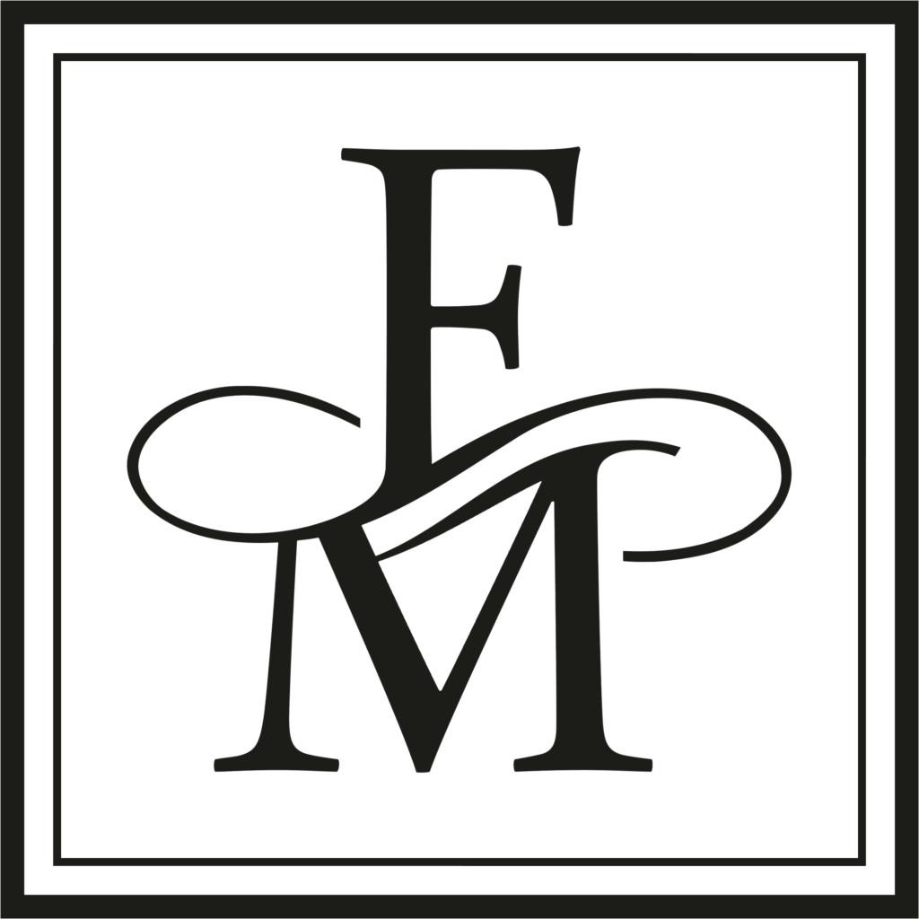 fm duefte marco kluge dresden 01159 yellowmap. Black Bedroom Furniture Sets. Home Design Ideas