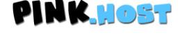 pinkHOST Webhosting Berlin
