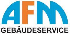 Bild zu AFM Gebäudeservice GmbH in Planegg