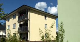 Hausmeister-Service Muminovic Nidderau, Hessen