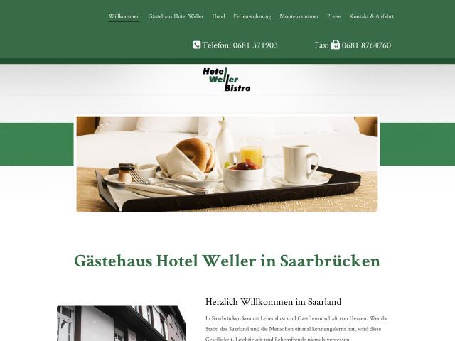 http://www.weller-hotel.de/