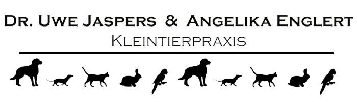 Bild zu Dr. Jaspers & Englert, Kleintierpraxis in Wuppertal