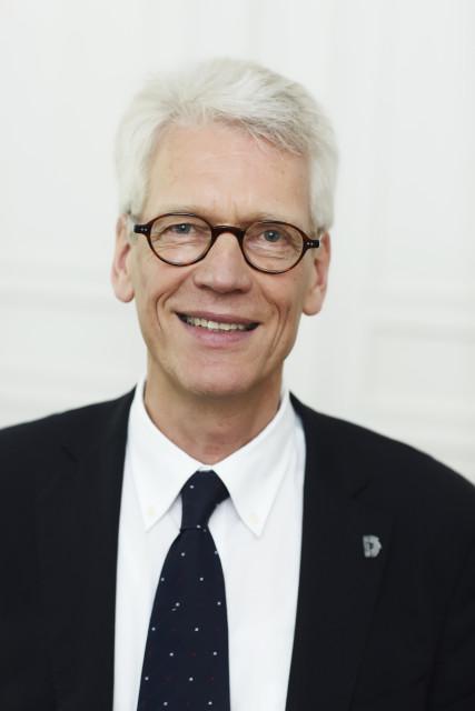 Rechtsanwalt Wuppermann