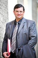 Rechtsanwalt Wolff