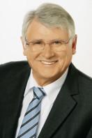 Berthold Hoffmann Versicherungs-Service UG