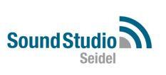 Bild zu Sound Studio Seidel, Car HiFi, iPhone / Smartphone Reparatur & Service in Fulda