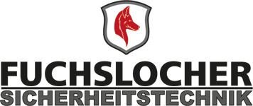Bild zu Fuchslocher Sicherheitstechnik GmbH in Leverkusen