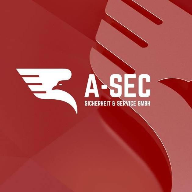 Bild zu A-SEC Sicherheit & Service GmbH in Hofheim am Taunus