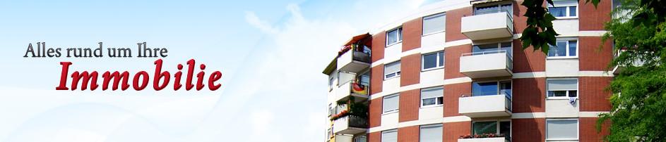 Bild zu Treuhaus Hausbetreuungs GmbH in Ludwigshafen am Rhein