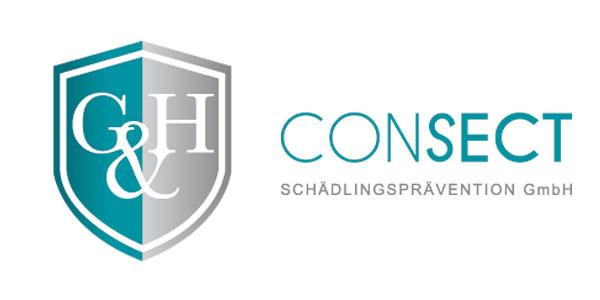 Bild zu Consect GmbH Schädlingsprävention in Taunusstein