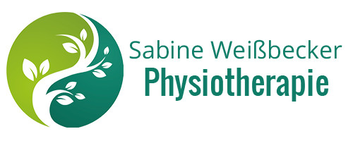 Bild zu Physiotherapie Sabine Weißbecker in Leipzig