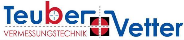 Bild zu Teuber Laser Optik und Feinmechanik GmbH in Freigericht