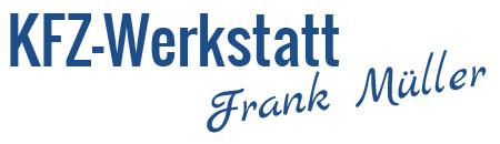 Bild zu KFZ-Werkstatt Frank Müller in Berlin