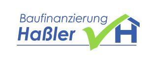 Logo Ralf Haßler Baufinanzierungen