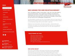 Koch Michael GmbH Mannheim