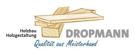 Bild zu Schreinerei Dropmann in Essen