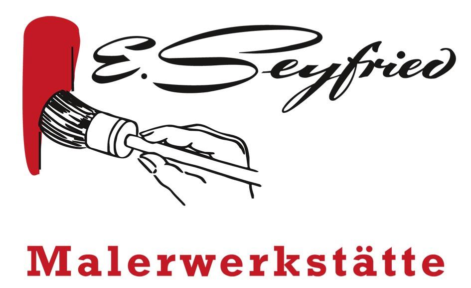 Bild zu Maik Seyfried Malerbetrieb in Villingen Schwenningen