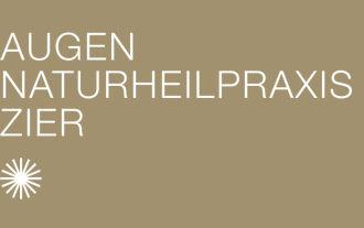 Bild zu Augen Naturheilpraxis Zier in Konstanz