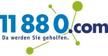 Firmenlogo: 11880 Solutions AG, Niederlassung Rostock