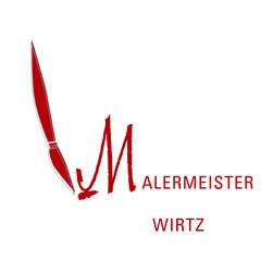 Bild zu Malermeister Herbert Wirtz in Köln