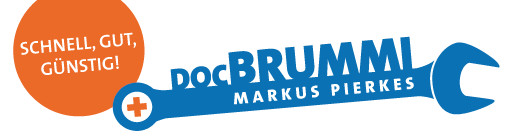 Bild zu Doc Brummi GmbH & Co. KG in Willich