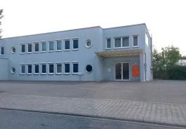 Viactiv Krankenkasse Holzwickede