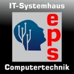 Bild zu e p s - Computertechnik in Heidelberg