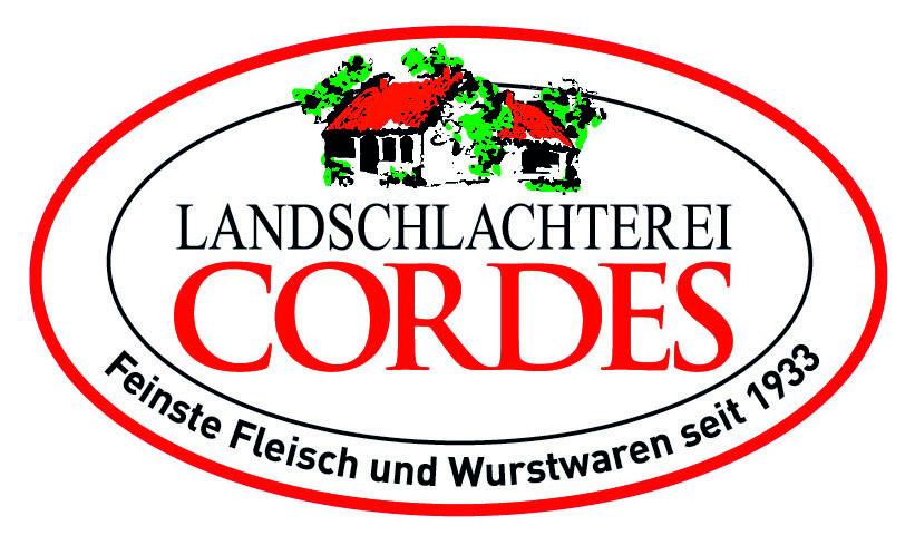 Bild zu Landschlachterei Cordes GmbH in Jesteburg