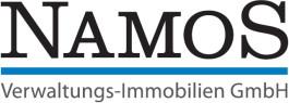 NAMOS Verwaltungs-Immobilien GmbH Berlin